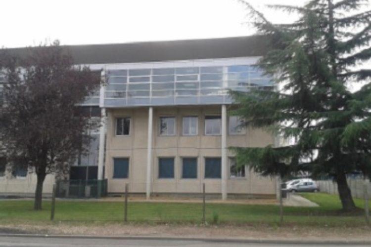 Location / Vente Bureau LE PETIT-QUEVILLY