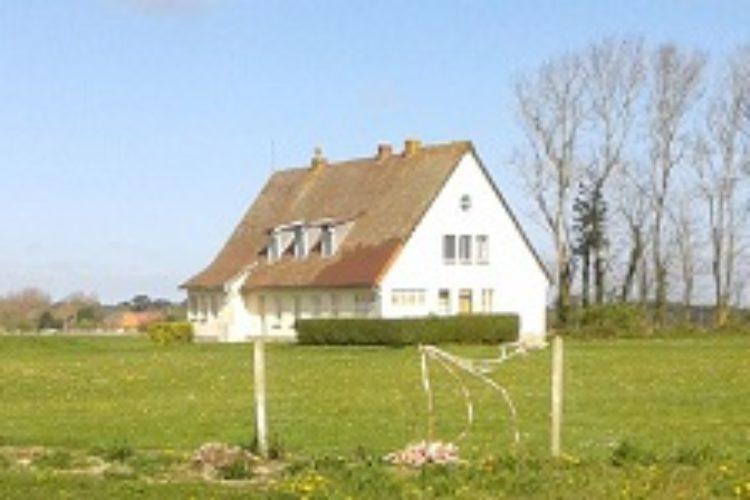 Location / Vente Local d'activité SAINT-SYLVAIN