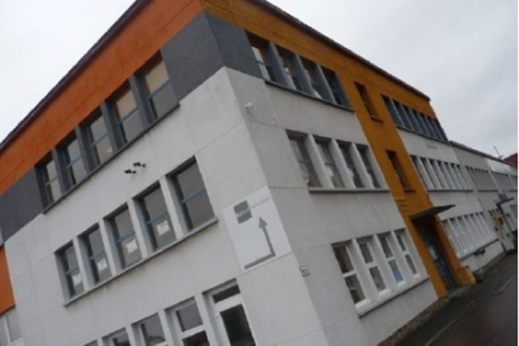 Location Bureau AMFREVILLE-LA-MI-VOIE