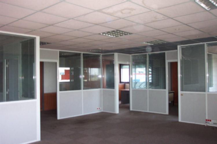 Location bureau evreux cci normandie bourse des locaux