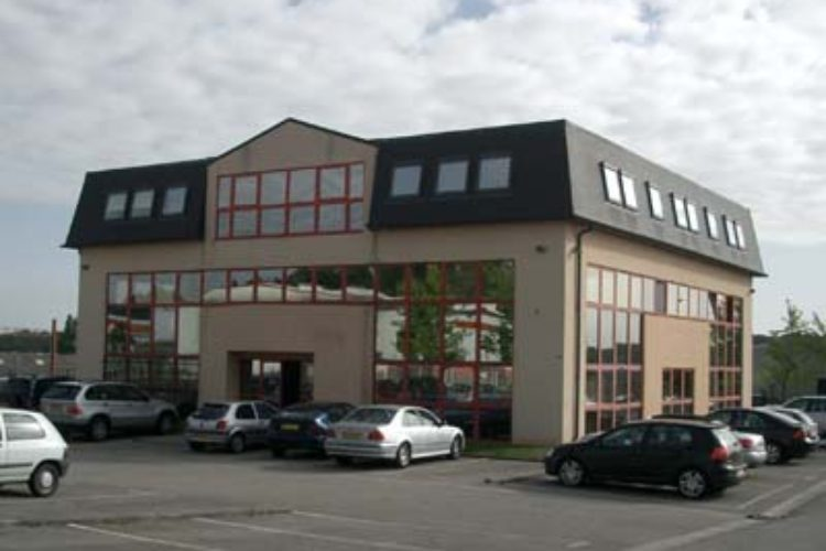 Location Bureau EVREUX