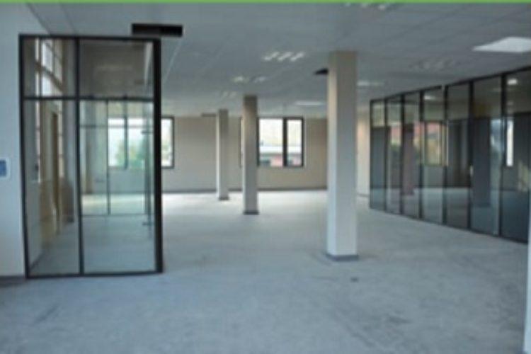 Location Bureau ARQUES-LA-BATAILLE