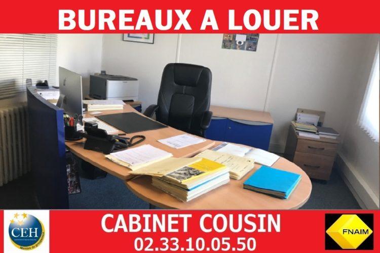 LOCATION DE BUREAUX PERIPHERIE CENTRE VILLE