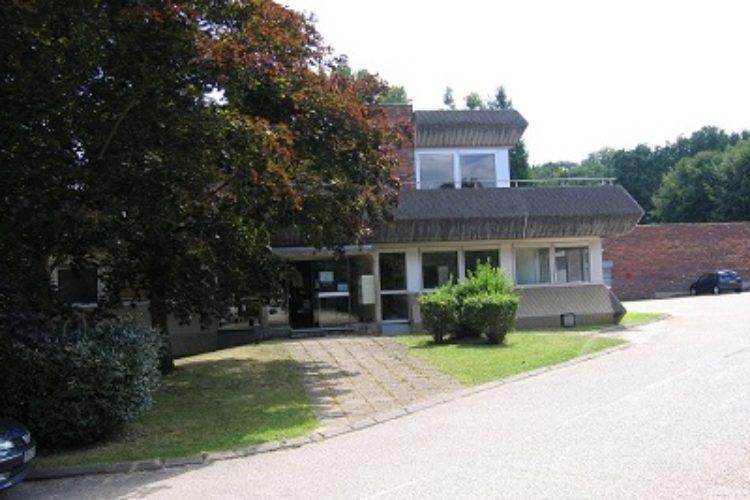 Location Bureau VAL DE REUIL