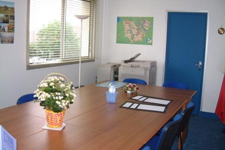 Location Bureau VERNEUIL-D'AVRE-ET-D'ITON