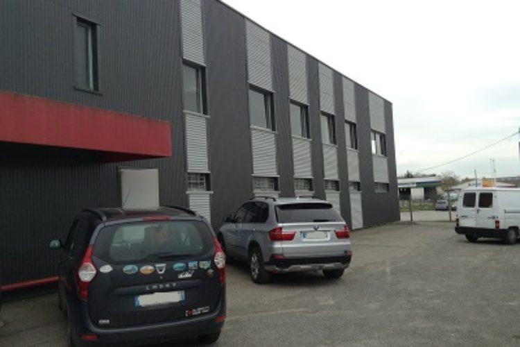 Location / Vente Bureau EVREUX