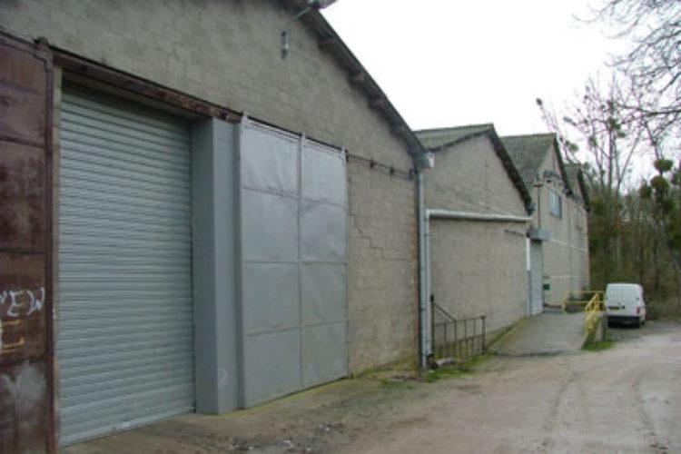 Location Local d'activité LES ANDELYS