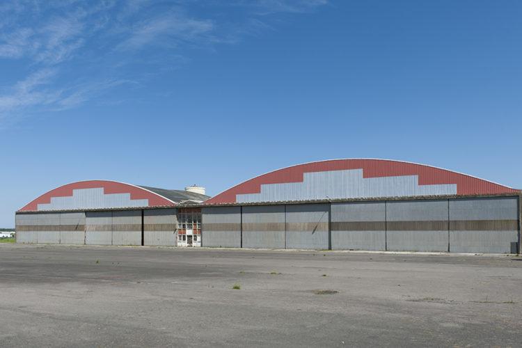 Location Entrepôt Bretteville-sur-Odon
