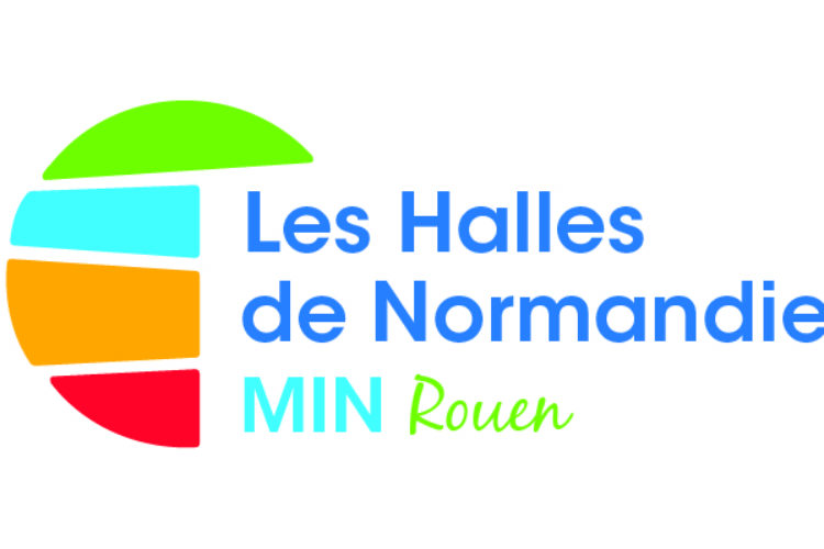 Local d'activité – Rouen – 2300M²