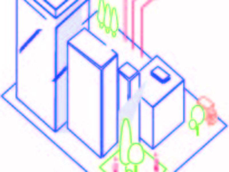 Synthèse immobilier d'entreprise S1 2020